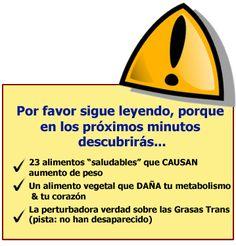 dieta+fácil+para+bajar+de+peso+en+hostal