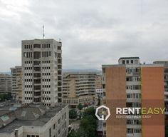 Apartamennt cu 2 camere de inchiriat zona Hala Centrala Make It Simple, Multi Story Building