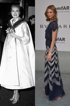 4deeff285b45 These are the style icons of the world s best dressed celebrities gallery -  Vogue Australia Celebrity