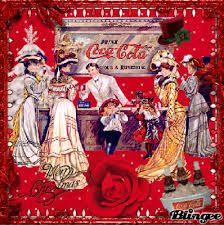 Resultado de imagen para coca cola vintage