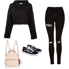 hola soy hyunhee tengo 19 y tengo una hermana llamda rose # Romance # amreading # books # wattpad Trendy Outfits For Teens, Cute Swag Outfits, Teenage Girl Outfits, Cute Comfy Outfits, Stylish Outfits, Summer Outfits, Girls Fashion Clothes, Teen Fashion Outfits, Mode Outfits