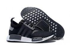 http://www.jordanabc.com/adidas-nmd-runner-black-white-adidas-boost-adidas-shoes.html ADIDAS NMD RUNNER BLACK WHITE ADIDAS BOOST ADIDAS SHOES Only $85.00 , Free Shipping!