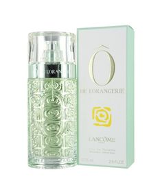 O De L'Orangerie by Lancome Edt Spray 2.5 Oz #Fragrance #BeautyHealth #Fragrance
