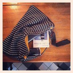 pochette-rodier par café mode