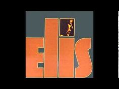 Elis Regina Elis 1974 Disco completo - YouTube