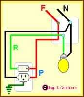 Electronics Mini Projects, Electrical Projects, Electrical Installation, Electrical Engineering, Electrical Circuit Diagram, Electrical Wiring Diagram, Electrical Components, Engineering Technology, House Drawing