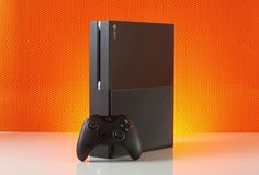 US sales of Xbox One overtake PlayStation 4 for three consecutive months
