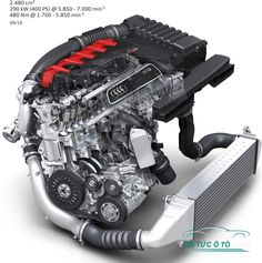 dong-co-xe-oto-audi-rs-3
