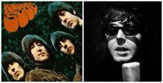 Image result for rubber soul wait John Lennon Beatles, The Beatles, Folk Rock, Rubber Soul, Mona Lisa, Artwork, Movie Posters, Movies, Image
