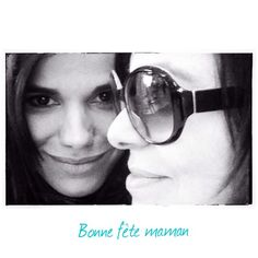 Me & Ma* !!! ~Bonne fête maman!!!! ❤ ~Happy Mother's day in France and other countries. *Lilas Klif= co-auteure et maman. *On the pic my co-songwriter and also Mum. ‪#‎mothersday‬ ‪#‎bonnefetemaman‬ ‪#‎imissmum‬ ‪#‎ilovemum‬ #happy #happymothersday #fetedesmeres #maman #lilasklif #melissamars #selfie #lifeisbeautiful