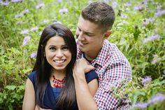 Love Is Greater Photography- Toledo Ohio- engagement couple. Engagement Photographer
