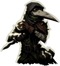 plague doctor [1506x1645]