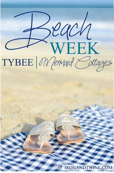 Tybee | Travel Guide
