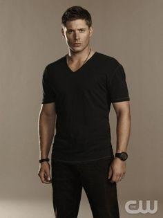 <3 <3 <3 <3 <3 Dean