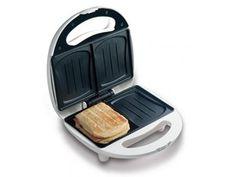 Domo DO9041C Sandwich maker szendvicssütő