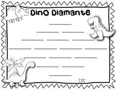 Mrs. Heeren's Happenings: Pet Dino & Poetry Freebies + A Few Fun Things