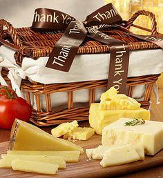 Made In Oregon | Pendleton Blankets, Tillamook Cheese, Gift ...