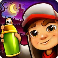 Download Android - Subway Surfers from http://apkfreemarket.com/subway-surfers/