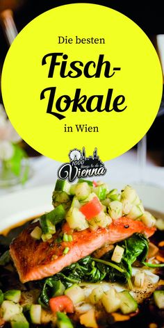 Restaurant Bar, Lokal, Vienna, My Recipes, Restaurants, Travel, Seafood Restaurant, Coffee Cafe, Food Menu