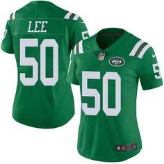 Wholesale Nike Falcons #81 Austin Hooper Black Alternate Men's Stitched NFL  free shipping