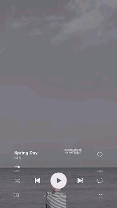Hoseok Bts, Bts Taehyung, Bts Jungkook, Bts Song Lyrics, Bts Lyrics Quotes, Aesthetic Qoutes, Lyrics Aesthetic, Song Lyrics Wallpaper, Music Wallpaper