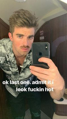 Andrew Taggart, Chainsmokers, My Crush, Im In Love, Crushes, Boys, Face, Fictional Characters, Captions