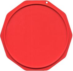 The Original Custom Imprinted Motorcycle Coaster® Red Motorcycle, Cup Mat, Drink Coasters, Coaster Set, Prints, Plate, Color, Check, Design
