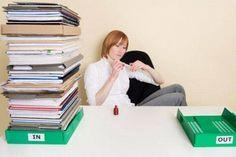 8 dicas para aproveitar melhor o dia de trabalho