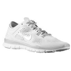 nike air max hommes destin - 1000+ images about Nike, adidas on Pinterest | Nike Free, Nike ...
