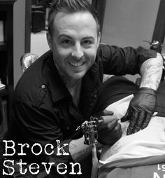 Brock Steven owns RockStar Tattoo in Milwaukee, Wisconsin. Ask him about his mastectomy tattoo work. http://www.rockstartattoocompany.com/about-us.php [p-ink.org]