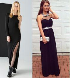 sukienka na studniówkę długa - Szukaj w Google
