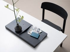http://leibal.com/products/tray-2/
