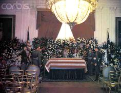Funeral for President Franklin D. Roosevelt Original caption: Soldiers guard the coffin of President Franklin Delano Roosevelt at his funeral. April 01, 1945 ★★★★★★★★★★★★  RIP RIP★★★★★★★★★★★★ ★★★★★★★★★★★★ RIP ★★★★★★★★★★★★RIP RIP★★★★★★★★★★★★ ★★★★★★★★★★★★ RIP     http://en.wikipedia.org/wiki/Franklin_D._Roosevelt    http://www.fdrlibrary.marist.edu/education/resources/biographies.html