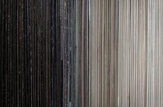 Anew_gradient-5.jpg