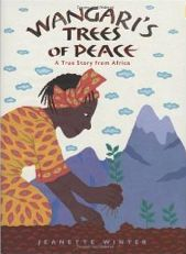 Picture Books for Peace - Elementary Education - University of Alberta
