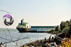 Since the closure of Abitibi Price we surely do miss these boats coming in our harbour! Atlantic Canada, Prince Edward Island, New Brunswick, Newfoundland, Nova Scotia, All Pictures, Boats, Fair Grounds, Closure