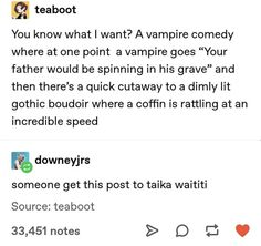 Top Tumblr Posts To Thrill And Titillate You