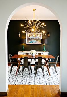 Top 10 Dining Room Lights That Steal The Show   Room ideas, Room and ...