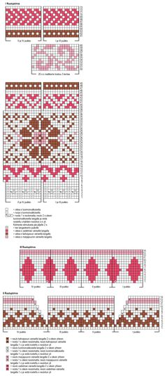 Nordic Yarns and Design since 1928 Knitting Charts, Knitting Socks, Knitting Ideas, Wool Socks, Designer Socks, Mittens, Knit Crochet, Diagram, Pattern