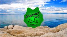 Mark Morrison & Fetty Wap - The Mack 2 Nevada, Wanderlust, Songs, Youtube, Song Books, Youtubers, Youtube Movies