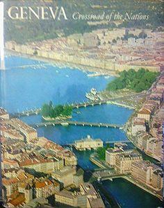 Geneva: Crossroad of the Nations null http://www.amazon.com/dp/B000CS638I/ref=cm_sw_r_pi_dp_NI3Eub1CPB5EC