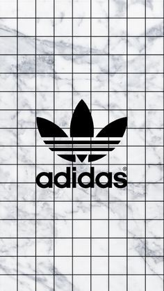 adidas wallpaper | Tumblr                                                                                                                            Más