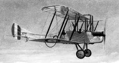 image interactive: On this day in Aviation 01 Feb 1912 by Francois Vebr