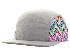 Furyous 5 Panel Cap by NEFF