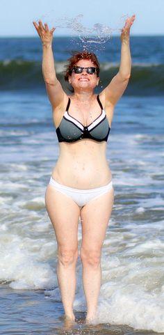 south actress fake nude