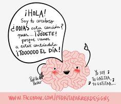 Humor gráfico en la red | wacapaka