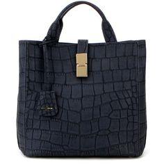 New leather HandBag Shoulder Women bag brown black hobo tote purse designer lady #Unbranded #TotesShoppers