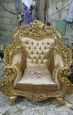 King Furniture, Luxury Bedroom Furniture, Royal Furniture, Victorian Furniture, French Furniture, Classic Furniture, Home Decor Furniture, Shabby Chic Furniture, Furniture Design