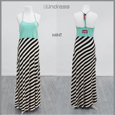 The Undress