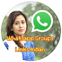 Whatsapp Groups Links Indian (India) 30 - Daily Sports News & Live Stream Fotball Channel